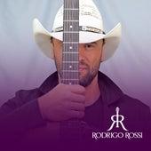Alguém Como Você (Remix) by Rodrigo Rossi Oficial