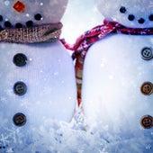 Muñeco de nieve (