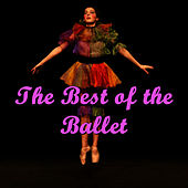 The Best of the Ballet de Mariinsky Theatre Symphony orchestra