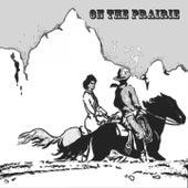 On the Prairie van Horace Silver