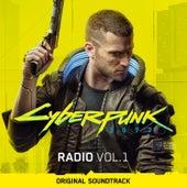 Cyberpunk 2077: Radio, Vol. 1 (Original Soundtrack) de Various Artists