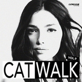 Catwalk, Vol. 9 von Various Artists