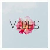 Vibes van Various Artists