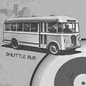 Shuttle Bus by J.J. Johnson