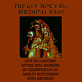 Big Birthday Bash de Ashley Hutchings