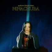 Yellow Black Blue de Nina Chuba