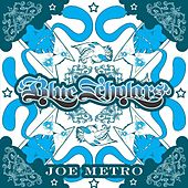 Joe Metro by Blue Scholars