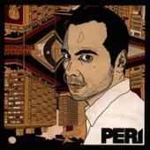 Horizonte Vertical de Perí