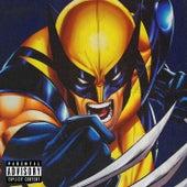 Rap Daggerz de Various Artists