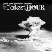 The Darkest Hour de Various Artists