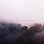 End of Myself (Improv) by Zachary Bruno