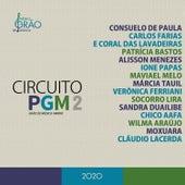 Circuito Pgm 2 by Vários Artistas