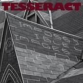 Impossible Images by TesseracT