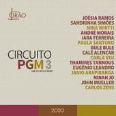 Circuito Pgm 3 by Vários Artistas