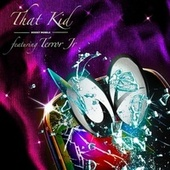 Boost Mobile (feat. Terror Jr) by That Kid