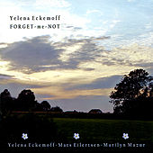 Eckemoff: Forget-me-Not by Yelena Eckemoff