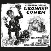 A Celebration of Leonard Cohen by Various Artists