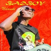 Ndandi by Badboy