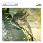 Truth (Odsen Remix) von Christian Burns
