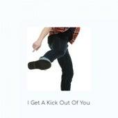 I Get A Kick Out Of You de Various Artists