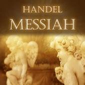 Handel Messiah by George Frideric Handel