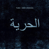 Smek (Remixes) by Ÿuma