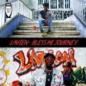 Bless Mi Journey by Lavien