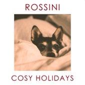 Rossini - Cosy Holidays von Gioacchino Rossini (2)