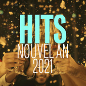 HITS NOUVEL AN de Various Artists