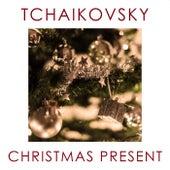 Tchaikovsky - Christmas Present by Pyotr Ilyich Tchaikovsky