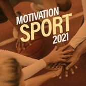 Motivation sport 2021 de Various Artists