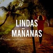 Lindas Mañanas de Various Artists