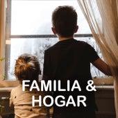 Familia & Hogar von Various Artists