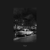 Rainburg EP de Zmeyev