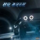 No Rush de Zeke