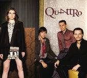Grupo O Quattro van Grupo Quattro