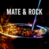 Mate & Rock by Various Artists