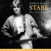Stark von ANDREAS MARTIN