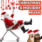 Christmas & Holyday Music de Various Artists