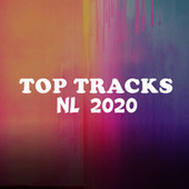 Top Tracks NL 2020 van Various Artists