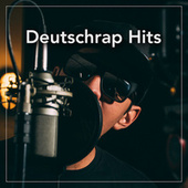 Deutschrap Hits de Various Artists