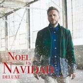 Noel Es Navidad (Deluxe) von Noel Schajris