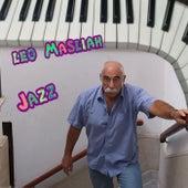 Jazz von Leo Maslíah
