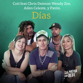Días by Coti