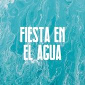 Fiesta en el agua de Various Artists