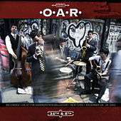 34th and 8th by O.A.R.