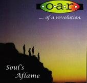 Soul's Aflame de O.A.R.