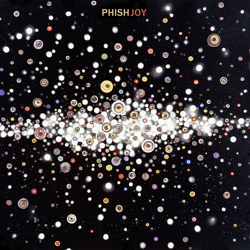 Joy by Phish