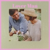 Lover Man by Various Artists
