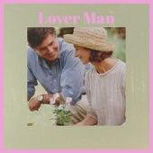 Lover Man de Various Artists